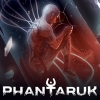 Phantaruk artwork