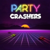 Party Crashers artwork