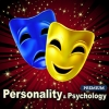 Personality and Psychology Premium (SWITCH) game cover art