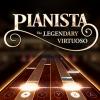 Pianista: The Legendary Virtuoso artwork