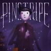 Pinstripe (SWITCH) game cover art