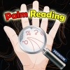 Palm Reading Premium (SWITCH) game cover art