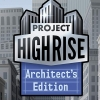 Project Highrise: Architect's Edition (SWITCH) game cover art