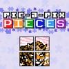 Pic-a-Pix Pieces artwork