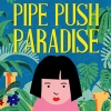Pipe Push Paradise (SWITCH) game cover art