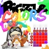 Piczle Colors (SWITCH) game cover art