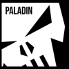 Paladin (SWITCH) game cover art