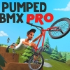 Pumped BMX Pro (SWITCH) game cover art