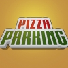 Pizza Parking (XSX) game cover art