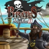 Pirates Pinball (XSX) game cover art