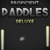 Proficient Paddles Deluxe artwork