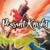 Peasant Knight (XSX) game cover art