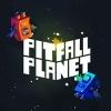 Pitfall Planet (XSX) game cover art