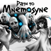 Path to Mnemosyne (SWITCH) game cover art