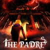 The Padre artwork