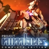 Project Nimbus: Complete Edition artwork