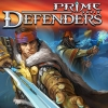 Prime World: Defenders (XSX) game cover art