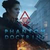 Phantom Doctrine (SWITCH) game cover art