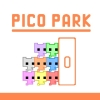 PICO PARK (SWITCH) game cover art