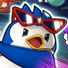 Penguin Wars (SWITCH) game cover art