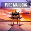 Pure Mahjong (Switch)