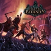 Pillars of Eternity: Complete Edition (SWITCH) game cover art