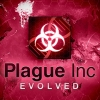 Plague Inc: Evolved (SWITCH) game cover art