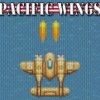 Pacific Wings (Switch)