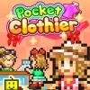 Pocket Clothier (SWITCH) game cover art