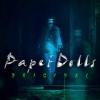 Paper Dolls Original (SWITCH) game cover art