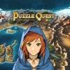 Puzzle Quest: The Legend Returns artwork