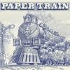 Paper Train (XSX) game cover art