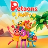 Petoons Party (XSX) game cover art