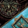 Planescape: Torment and Icewind Dale: Enhanced Editions (XSX) game cover art
