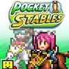 Pocket Stables (XSX) game cover art