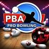 PBA Pro Bowling artwork