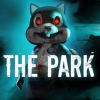 The Park (XSX) game cover art