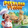 Pizza Bar Tycoon artwork
