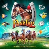 Phar Lap: Horse Racing Challenge (XSX) game cover art