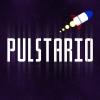 Pulstario artwork