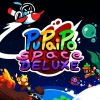 PuPaiPo Space Deluxe (XSX) game cover art