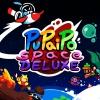 PuPaiPo Space Deluxe artwork