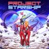 Project Starship artwork