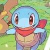Pokémon Mystery Dungeon: Rescue Team DX artwork