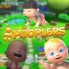 Pooplers artwork