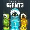 Path of Giants artwork