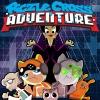 Piczle Cross Adventure artwork