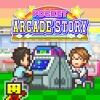 Pocket Arcade Story artwork