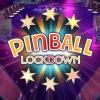 Pinball Lockdown artwork