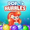 Pop the Bubbles artwork